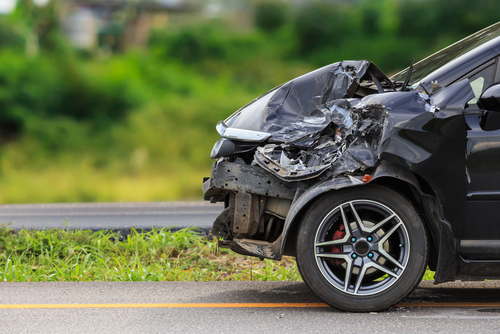 Personal injury claims – LAT system 'broken'