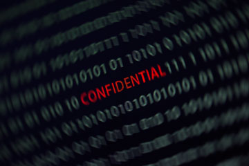 Human error top cause of data breaches at law firms, says report