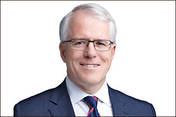 Gowling WLG expands IP practice in Beijing