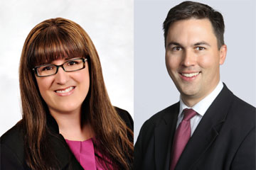 Legal aid, diversity top issues in OBA election