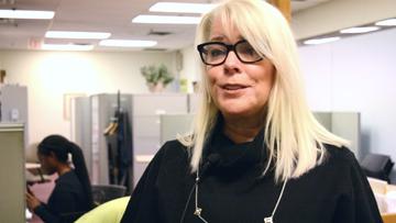 Pro Bono Ontario law help centres to close Dec. 14