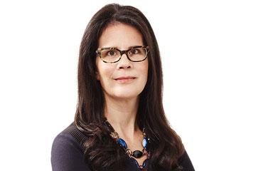 Davies partner wins TMA 'Toronto Women of Excellence' award