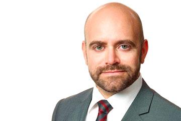 Hamilton Law Association names Gowling WLG partner as president