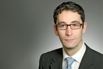 Canada's role in mega-deals increasingly important