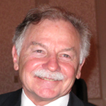 Bill Trudell