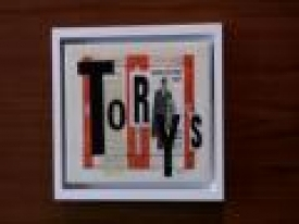 Art and the Law: Torys LLP